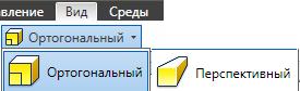 Орто_Перспектива